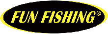 Logo Fun Fishing